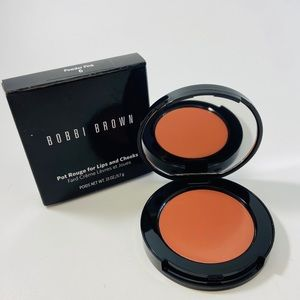 Bobbi Brown Pot Rouge Lips and Cheeks